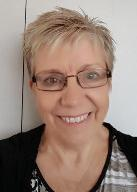 Sue Wood Alpha Hypnotherapy Training