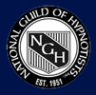 NGH (USA) Logo