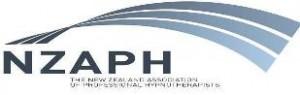 NZAPH Logo