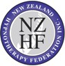 New Zealand Hypnotherapy Federation Inc.