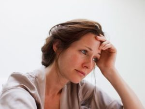 DIscover 5 Great Tips To Overcome Stress