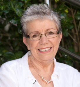 Sue Wood - Alpha Hypnosis