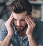 Anxiety Causes Stress, Insomnia, Panic Attacks, Heart Palpitations and more