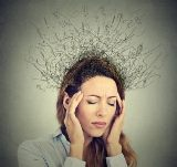 Pain Management with Alpha Hypnotherapy