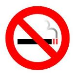 Stop Smoking and Improve Your Health