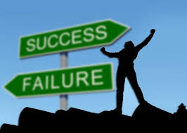 Success with Alpha Hypnotherapy