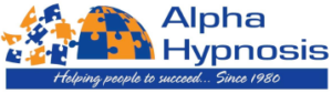 Alpha Hypnosis - Helping you make postive changes in your life