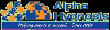 Alpha Hypnosis