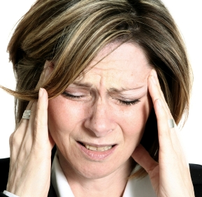 Pain Management - Hypnosis can help migraines