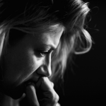 Anxiety for women - Alpha Hypnosis